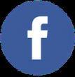 Elevations Salon Greenville on Facebook