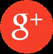 Elevations Salon Greenville on Google Business