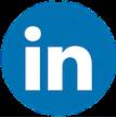 Elevations Salon Greenville on LinkedIn
