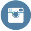 Elevations Salon Greenville on instagram