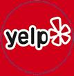 Elevations Salon Greenville on Yelp