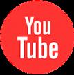 Elevations Salon Greenville on Youtube